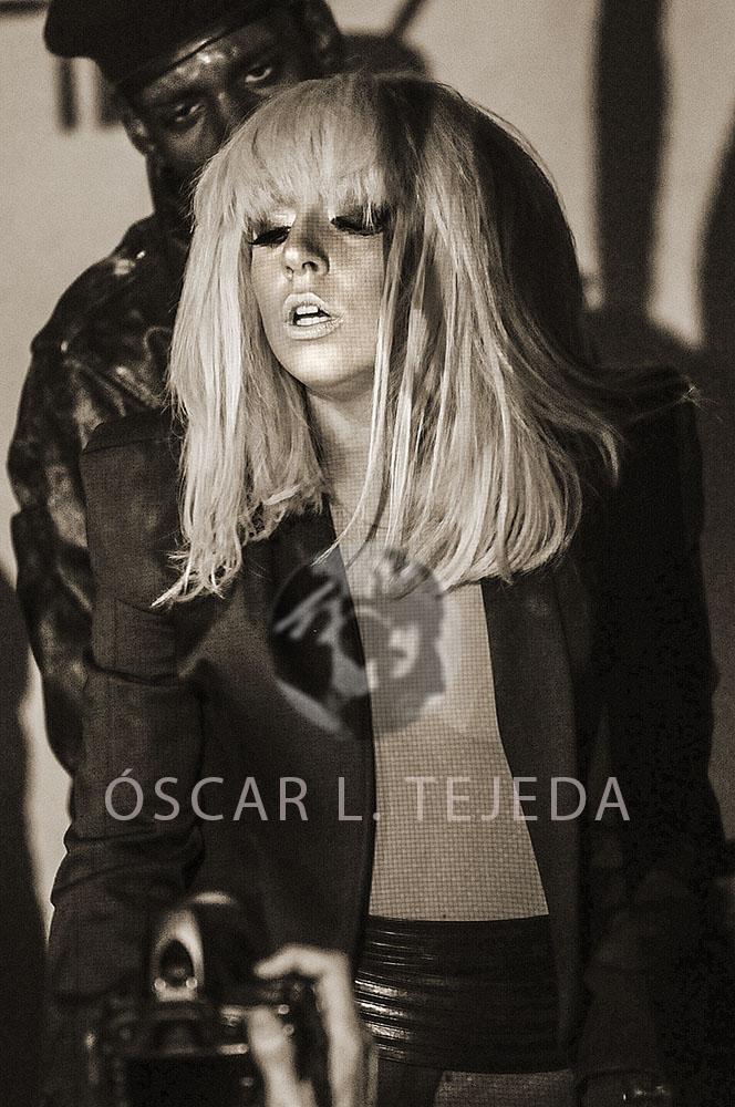 Lady_Gaga_2008_OLT7828_ÓscarLTejeda_baja