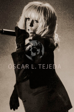 Lady_Gaga_2008_OLT7876_ÓscarLTejeda_baja
