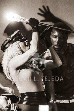 Lady_Gaga_2008_OLT7906_ÓscarLTejeda_baja