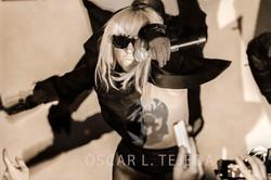 Lady_Gaga_2008_OLT7770_ÓscarLTejeda_baja