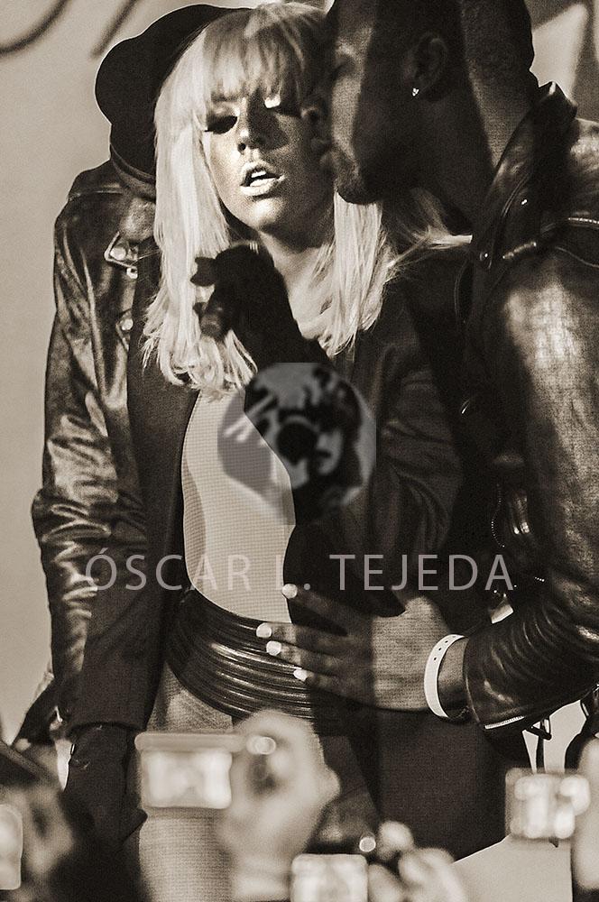 Lady_Gaga_2008_OLT7837_ÓscarLTejeda_baja