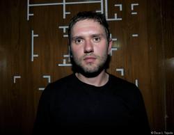 Alexander Norets (Motorama) - 2014
