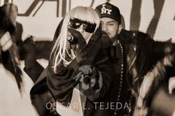 Lady_Gaga_2008_OLT7739_ÓscarLTejeda_baja