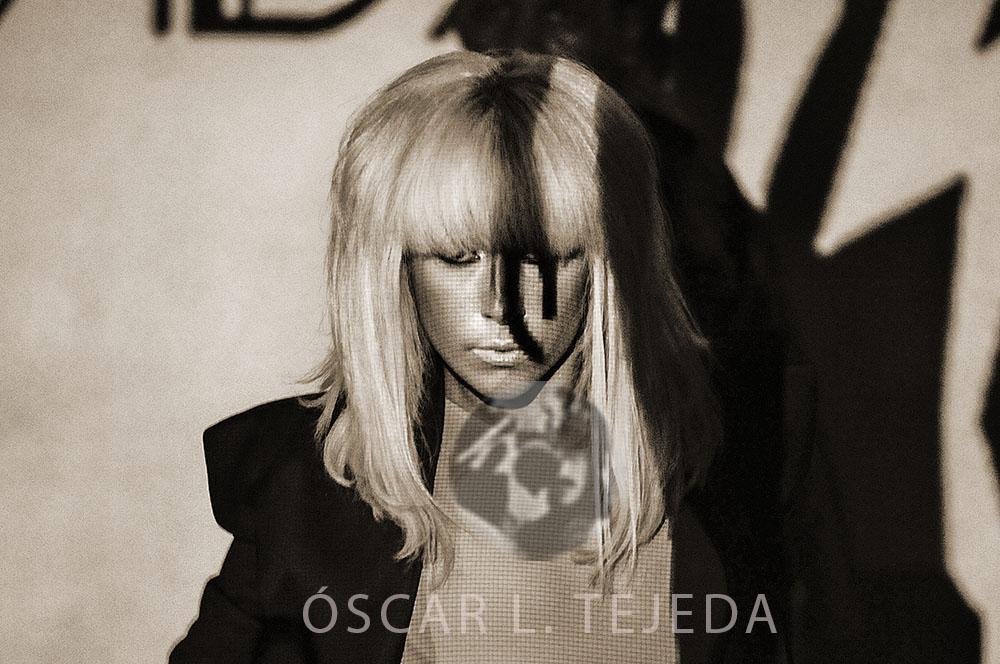 Lady_Gaga_2008_OLT7811_ÓscarLTejeda_baja