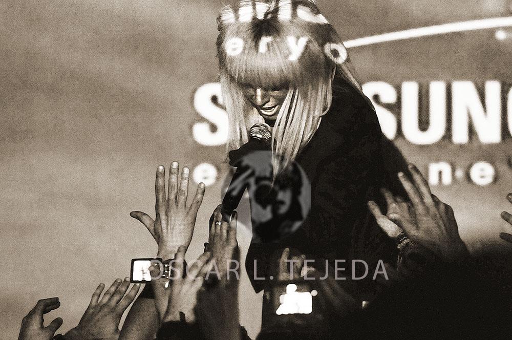 Lady_Gaga_2008_OLT7867_ÓscarLTejeda_baja