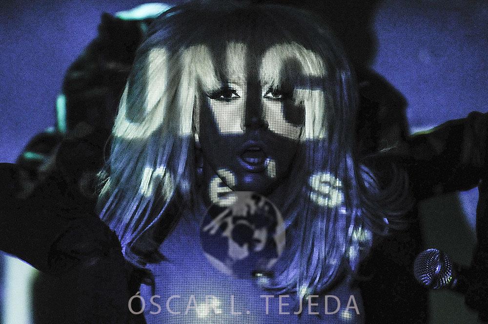Lady_Gaga_2008_OLT7848_ÓscarLTejeda_baja