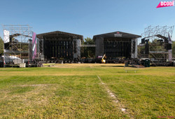 Dcode Stages