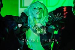 Lady_Gaga_2008_OLT8087_ÓscarLTejeda_baja
