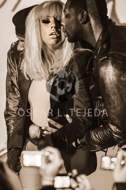 Lady_Gaga_2008_OLT7836_ÓscarLTejeda_baja