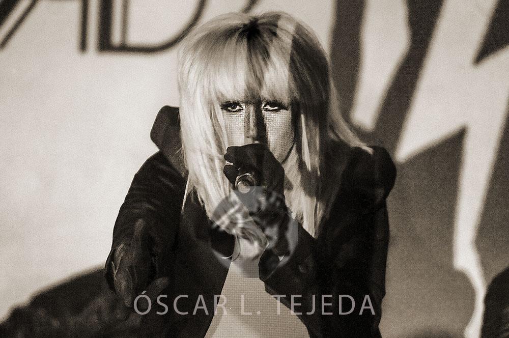 Lady_Gaga_2008_OLT7821_ÓscarLTejeda_baja