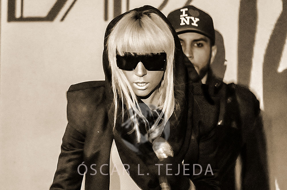 Lady_Gaga_2008_OLT7733_ÓscarLTejeda_baja
