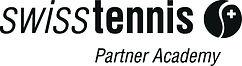 Swisstennis Partner Academy - Pablo Minutella