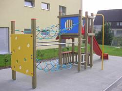 Place de jeux - images -2