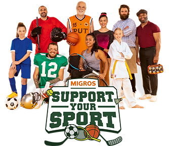 Support your sport Migros.png
