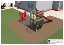 Place de jeux 2018 _Plan de masse_CT Neuchatel-Cadolles_Page_2