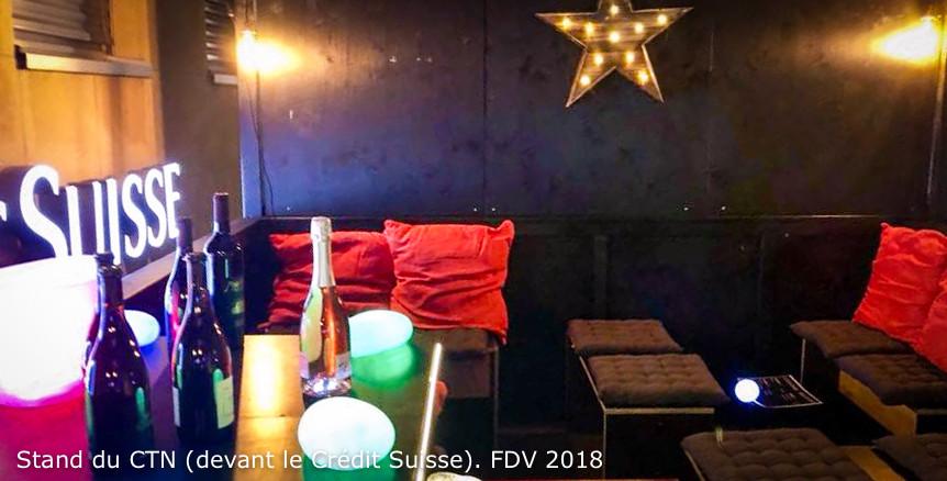 Fête_des_vendanges_2018_-2.jpg