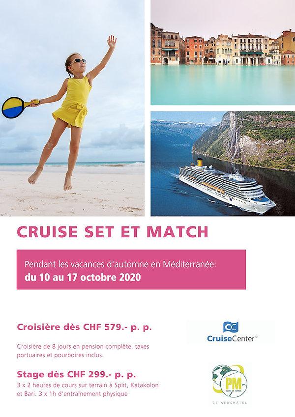 Croisière_Cruise_Center._Octobre_2020._T