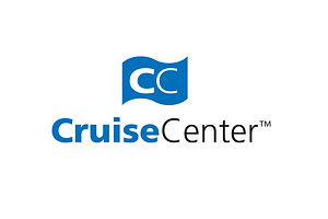 CruiseCenter.jpg