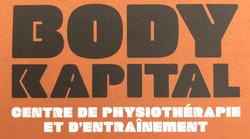 BodyKapital