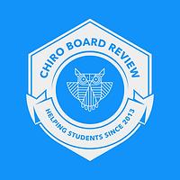 school-logo-maker-with-lightbulb-icon-10