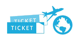 purchase flight tikets ICO BITRACE TOKENS HOLDERS Benefits
