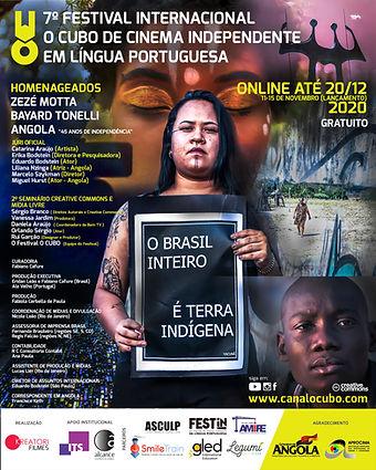 CARTAZ 2020 O CUBO.jpg