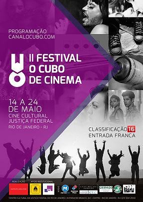 II FEST CUBO.jpg