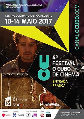 IV FEST CUBO.jpg