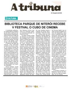 TRIBUNA NITEROI 2018.jpg