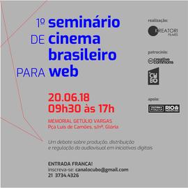 SEMINARIO CUBO 2018.png