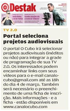 Jornal Destak 2013.jpg
