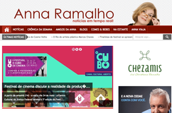 ANA RAMALHO 2015.png