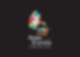 Logo Graviola OFICIAL-EM PRETO.png