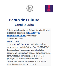 PONTO DE CULTURA.png