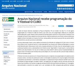 ARQUIVO NACIONAL 2018.png