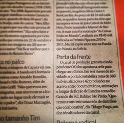 Jornal_Valor_Econômico_2013.png