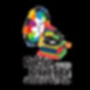 Logo Oficial Fundo Transparente_alta.png