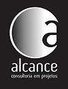 Alcance - Logo PNG cores invertidas.png