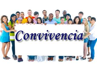 EL CEREMONIAL Y EL ARTE DE LA CONVIVENCIA