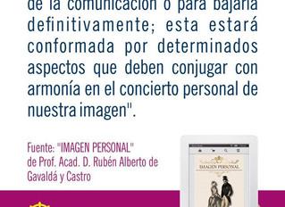 Imagen Personal en formato Ebook