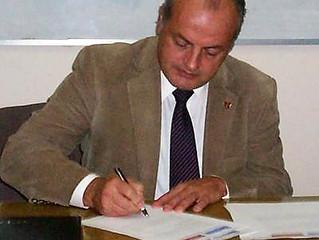El Instituto CAECBA y el Instituto Argentino de Ceremonial y Relaciones Públicas