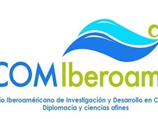 Acuerdo Institucional con el Observatorio Iberoamericano de Investigación y Desarrollo en Comunicaci
