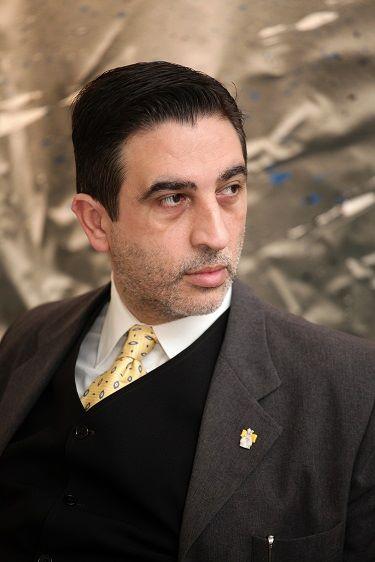 Prof. Gavaldá y Castro