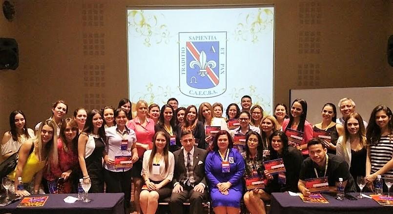 Sede Paraguay