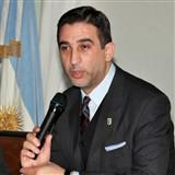 Disertación en Bolivar