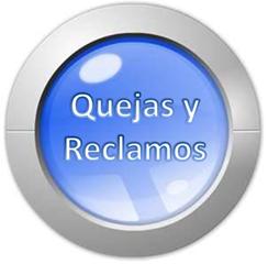 SUGERENCIAS DE CORTESIA AL MOMENTO DE EXPRESAR UNA QUEJA