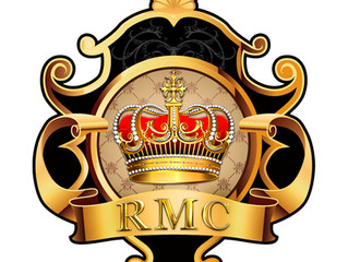Royal MasterClass un nuevo concepto en Educación Superior