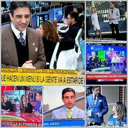 Tiempo de TV