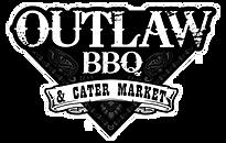 Outlaw logo_border Transparent.png