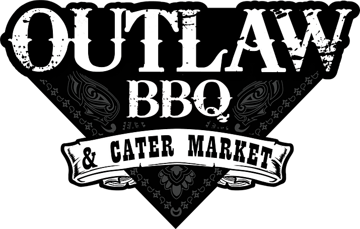 Outlaw BBQ Spokane Barbeque Lunch Dinner Brunch